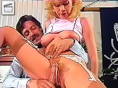 Old young free porn videos