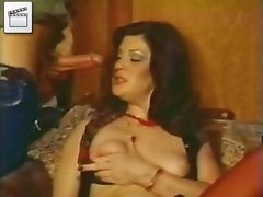 Old and young free porno