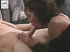 Old hairy pussy galleries
