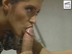 Pussy hairy black
